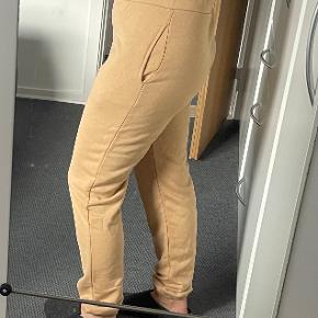 Na-kd andre bukser & shorts