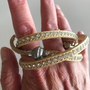 Sif Jakobs armbånd