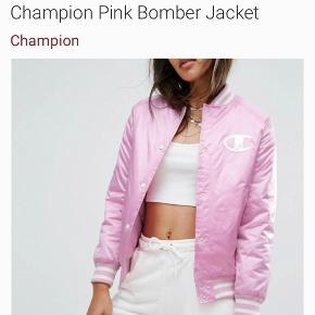 Champion overtøj
