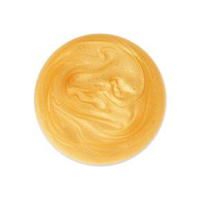 Evolves skønne, økologiske produkter er håndblandede og alle forsynet med produktionsdato og ind i mellem også medarbejder initialer.  Satin Body Gloss er en fugtgivende olie med koldpressede olier fra kameliafrø og tahitiansk monoi, som gør huden fløjsblød.  Indeholder knuste mineraler, som giver huden et sundt strejf af guldshimmer, som i kombination med en duft af vanilje, jasmin, rose og appelsinblomst gør det til det perfekte produkt til sommeren.  Nye og helt ubrugte. Det er travel size udgaven, som koster 99 kr. pr. stk. fra ny. Jeg har 2 stk.  Sælges for 50 kr. + porto pr. stk.  Bytter ikke.