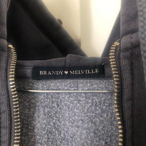 Brandy Melville anden overdel
