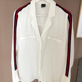 Gina Tricot skjorte