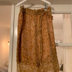 Munthe nederdel