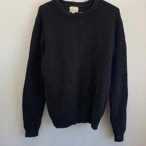 Suit Apparel sweater