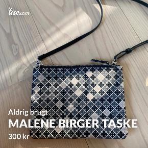By Malene Birger crossbody-taske