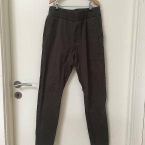 Liebhaveri bukser