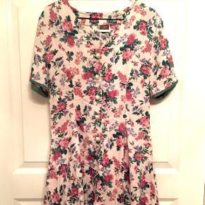 Vintage kjole Str. 36 Byd Gerne!