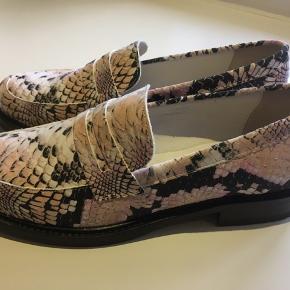 Storm & Marie andre sko & støvler