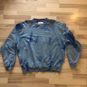 Ronning sweater