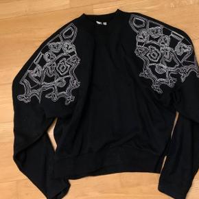 & other stories sweatshirt/trøje  Næsten aldrig brugt