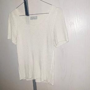 Piro t-shirt