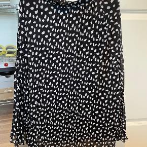 Primark kjole eller nederdel