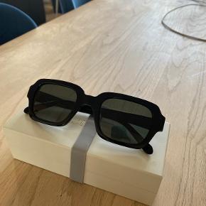 HAN Kjøbenhavn solbriller