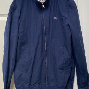 Tommy Jeans jakke