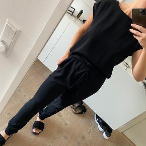 MbyM øvrigt tøj