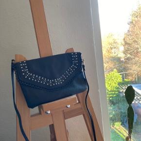 New Look håndtaske