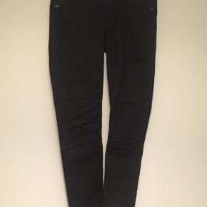 Tiger of sweden slim jeans.