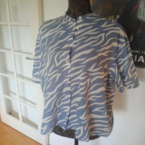 Marc O'Polo skjorte