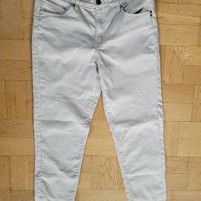 Cro bukser