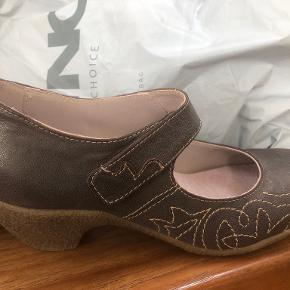 Relaxshoe andre sko & støvler
