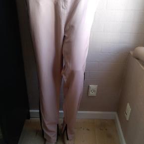 Drys bukser