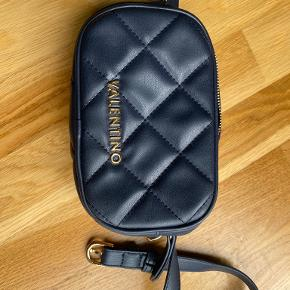 Valentino bæltetaske