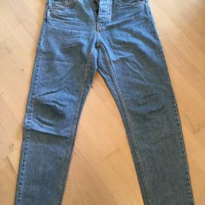 Carhartt jeans WIP str 29.