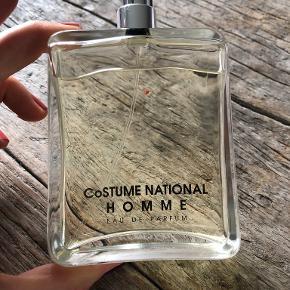 Costume National Parfume