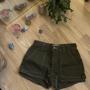 TWINTIP shorts