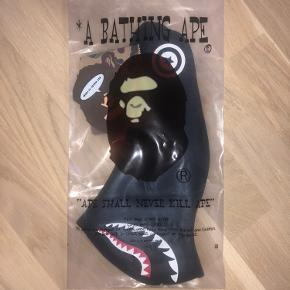 Bathing Ape anden accessory
