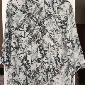 VRS skjorte