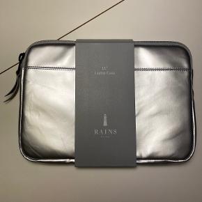 RAINS anden taske