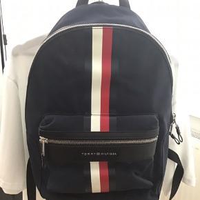 Tommy Hilfiger rygsæk