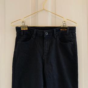 Black Swan jeans