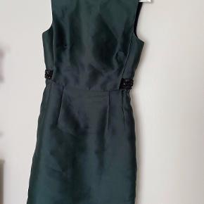 Phase Eight kjole