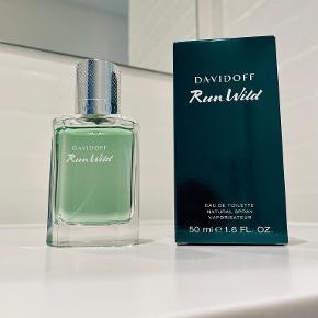 Davidoff Parfume