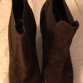 HUGO BOSS støvler