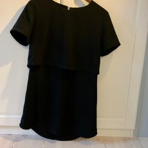 Minimarket kjole