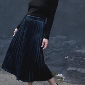 Just Female anden kjole & nederdel