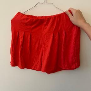 ASOS shorts