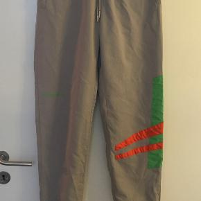HAN Kjøbenhavn Andre bukser & shorts