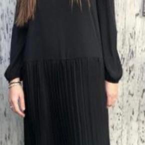 Noella kjole eller nederdel