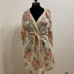 Bon'A Parte Homewear