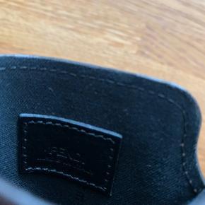Fendi card and Phone holder   8.5 cm width 13.5 cm length  No box or receipt