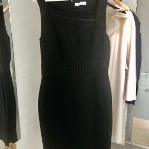 Versus Versace kjole