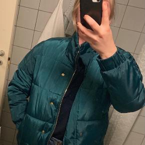 MSCH Copenhagen jakke