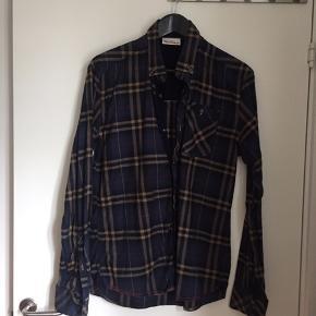SHINE Original skjorte