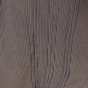 Flot tunika - lang bluse