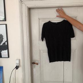 Queenz T-shirt