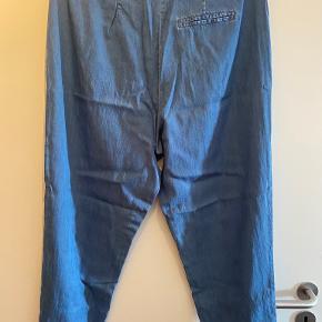 Object Bukser & shorts